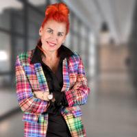 Edyta Kretkowska