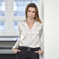 Karolina Grojec - Smorzewska